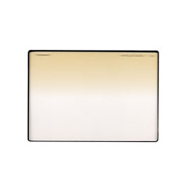 Antique Suede 1 Soft Edge - Horizontal - 4 x 5,65