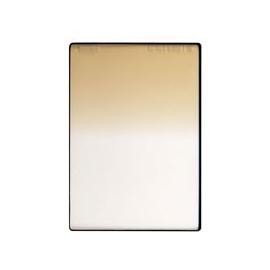 Antique Suede 1 Soft Edge - Vertical - 4 x 5,65