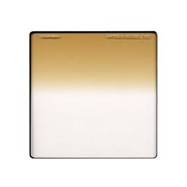 Antique Suede 2  Soft Edge - Vertical - 4 x 4