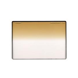 Antique Suede 2 Soft Edge - Horizontal - 4 x 5,65