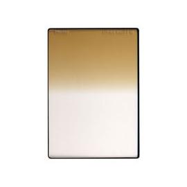 Antique Suede 2 Soft Edge - Vertical - 4 x 5,65