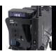 Système HF Vidéo HD-SDI