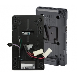 Plaque d'alimentation pour AJ-HPX3100