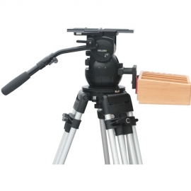 Adaptateur assistant  Front Box pour Cineline 70