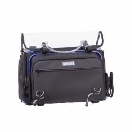 Orca Audio Bag - 5