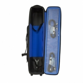 SAC A ROULETTES POUR TREPIED ORCABAGS OR-75