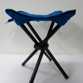 Orca Outdoor Chair