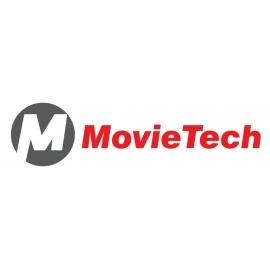 MovieJib