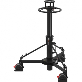 Combo Live 55 Pedestal - capacity 55kg (121lbs)