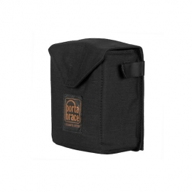 Porta Brace Padded Pouch   Video Recorder Cases   Replaces CA-MD   Black