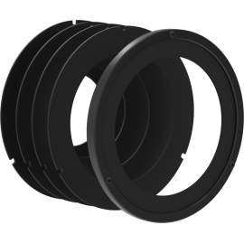 MB-600 Donut adapter ring
