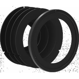 MB-600 Donut adapter ring