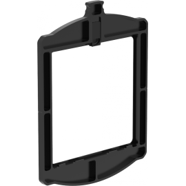 "MB-600 Filter frame 5,65"" x 5,65"" / 4""x 5,65"" vertical"
