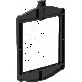 "MB-600 Filter frame 5,65"" x 5,65"" / 4""x 5,65"" vertical"