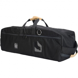Run Bag Style RIG Case
