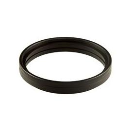 Bagues Adaptatrices porte-filtres à vis pour Serie 9 - Diam. 86mm