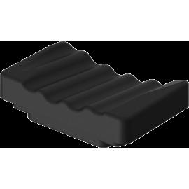 Épaulière pour base plate MKII pour Sony PXW-FS7 / FS7 II
