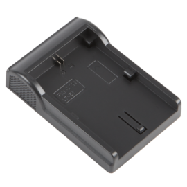 RP-DC50 Battery Charger Plate