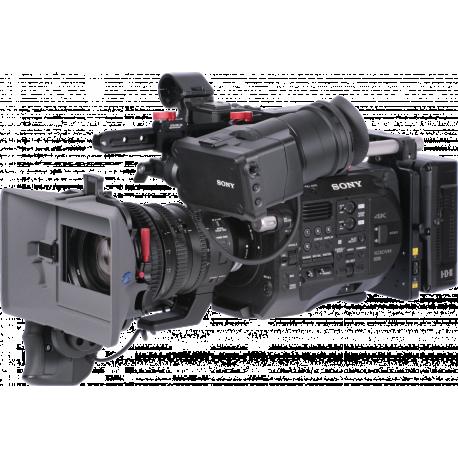Mattebox MB-256