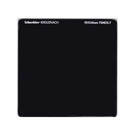6.6X6.6 RHODIUM FSND2.7