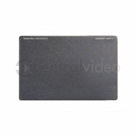 MPTV Radiant Soft 2 4X5,65