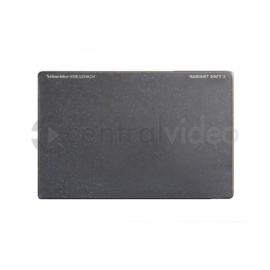 MPTV Radiant Soft 1/4 6,6X6,6