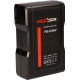 Batterie V-Mount 14,8V / 98Wh