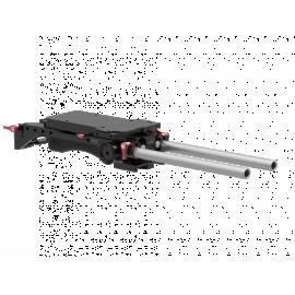 USBP-15 MKII pour Arri Alexa Mini