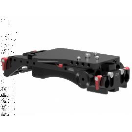 USBP-15 MKII pour Canon EOS C200
