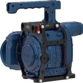 Kit cage pour Canon EOS C200