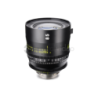 TOKINA - AT-X 85mm T1,5 monture Micro 4/3 - Objectif Cinéma
