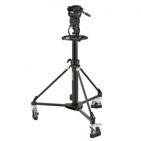 CX10 Combo Pedestal 0kg – 12kg