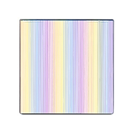 4X4 TRUE-STREAK® RAINBOW