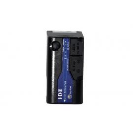 Batterie SL-F70