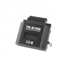 Testeur TK-E1HG