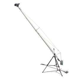 Mini-crane 350