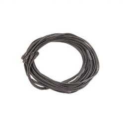 Kit de câbles (pour zoom et mise au point) Fuijnon