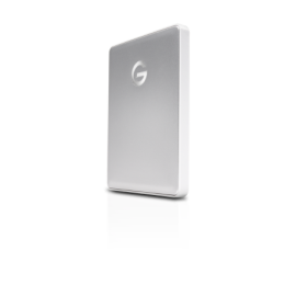 G-DRIVE mobile USB-C