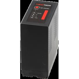 BATTERIE REDPRO RP-PD54S 7,4V / 5400mAh