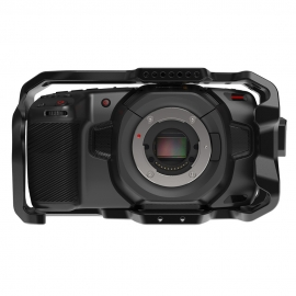 Cage BM Pocket Cinema 4K