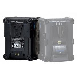 ENDURA IPL-150 V-Mount