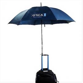 Parapluie de Production Extérieure