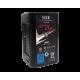 Batterie V-Mount Li-ion 286Wh D-Tap