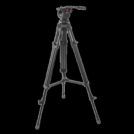 Système SD20 pour caméras de poing