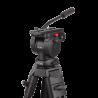Système SD40 pour caméras de poing