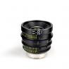 TOKINA - Optique Cinéma Zoom Grand-angle TOKINA 11-20mm T2.9 monture Nikon F