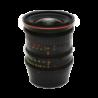 TOKINA - Ciné 11-16mm T3 Zoom monture PL - Objectif Cinéma