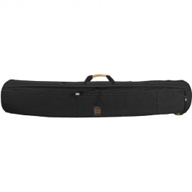 Armored Lighting Case | 50-inches | Black