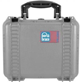 Foam Only Interior | For PB-2300 Hard Case | Black