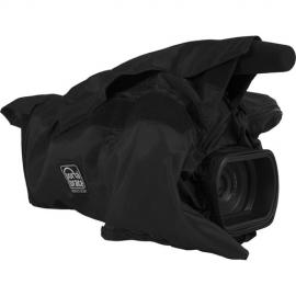 Quick Rain Slick   Panasonic AG-AC8   Black